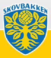 http://bmgrafisk.dk/uploads/images/client/Skovbakken.png