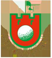 http://bmgrafisk.dk/uploads/images/client/kalo-golf.png